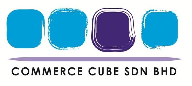 CCSB_-_logo